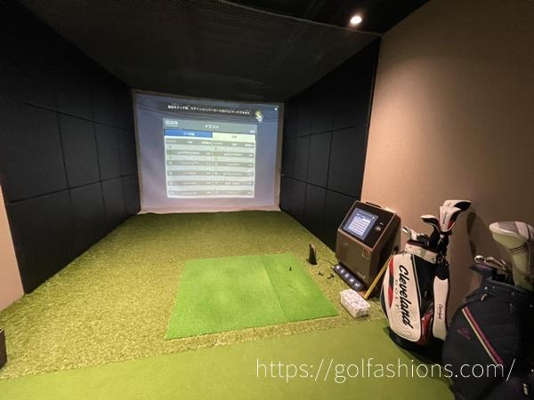 チキンゴルフの口コミと評判 個室
