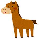 ザ・プラセンタクイーンの口コミと効果【馬プラセンタの特長】