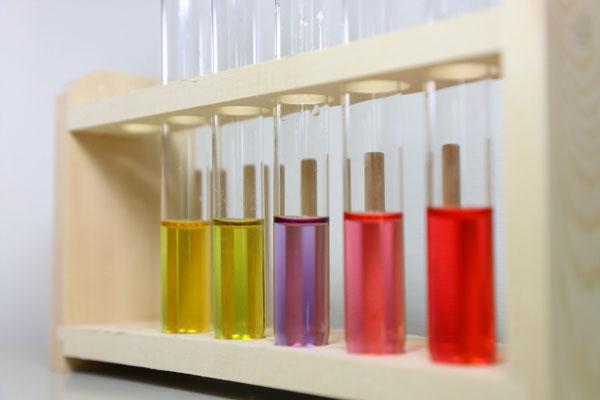 リアラスターの全成分と副作用